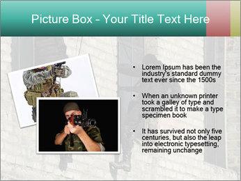 0000075133 PowerPoint Templates - Slide 20