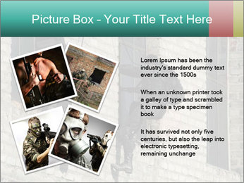 0000075133 PowerPoint Templates - Slide 23