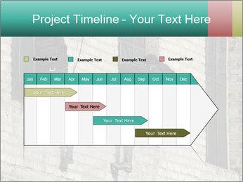 0000075133 PowerPoint Templates - Slide 25