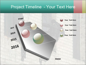 0000075133 PowerPoint Templates - Slide 26