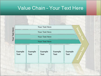 0000075133 PowerPoint Templates - Slide 27