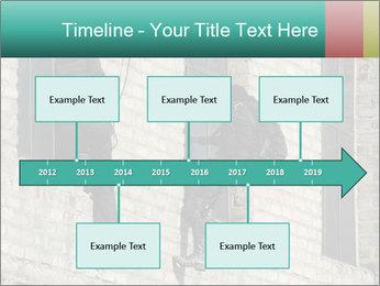 0000075133 PowerPoint Templates - Slide 28