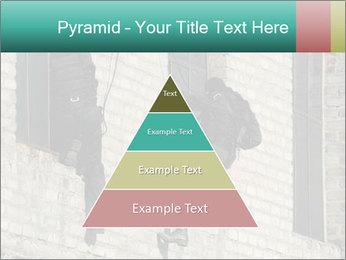 0000075133 PowerPoint Templates - Slide 30