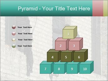 0000075133 PowerPoint Templates - Slide 31