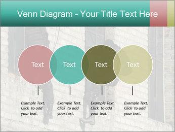 0000075133 PowerPoint Templates - Slide 32