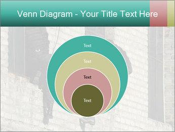0000075133 PowerPoint Templates - Slide 34