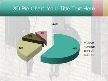 0000075133 PowerPoint Templates - Slide 35