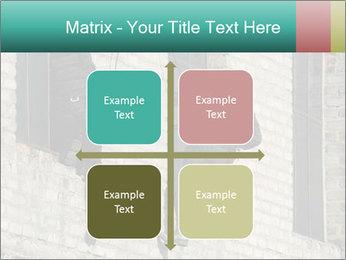 0000075133 PowerPoint Templates - Slide 37