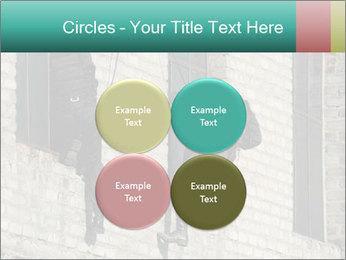 0000075133 PowerPoint Templates - Slide 38