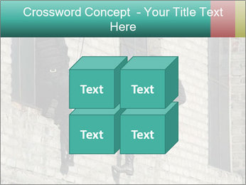 0000075133 PowerPoint Templates - Slide 39
