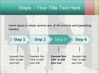 0000075133 PowerPoint Templates - Slide 4