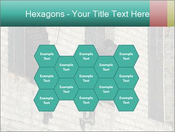 0000075133 PowerPoint Templates - Slide 44