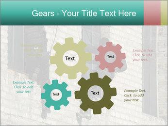 0000075133 PowerPoint Templates - Slide 47