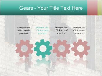 0000075133 PowerPoint Templates - Slide 48
