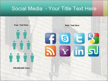0000075133 PowerPoint Templates - Slide 5