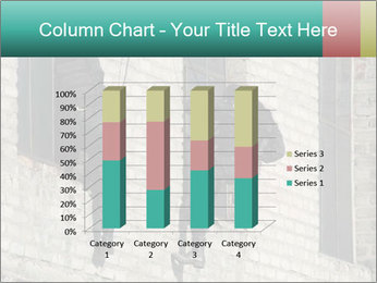 0000075133 PowerPoint Templates - Slide 50