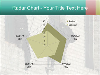 0000075133 PowerPoint Templates - Slide 51