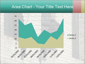 0000075133 PowerPoint Templates - Slide 53