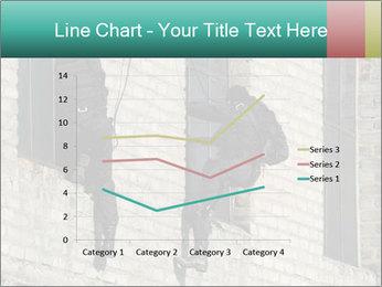 0000075133 PowerPoint Templates - Slide 54