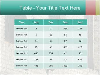 0000075133 PowerPoint Templates - Slide 55
