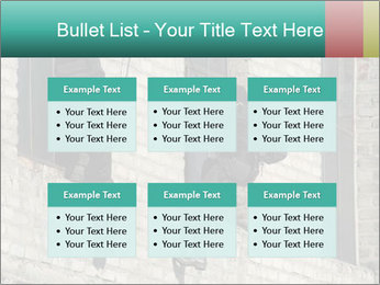 0000075133 PowerPoint Templates - Slide 56