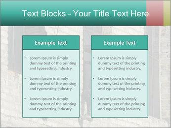 0000075133 PowerPoint Templates - Slide 57