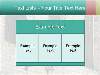 0000075133 PowerPoint Templates - Slide 59