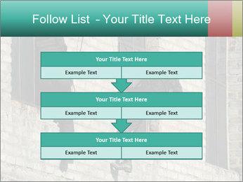 0000075133 PowerPoint Templates - Slide 60