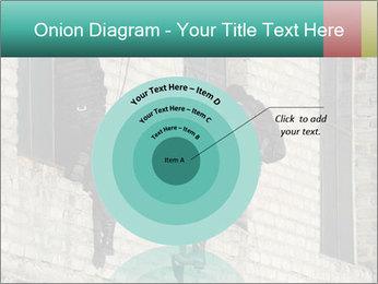 0000075133 PowerPoint Templates - Slide 61