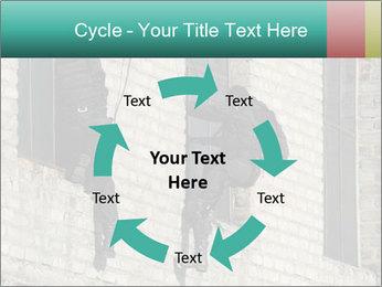 0000075133 PowerPoint Templates - Slide 62