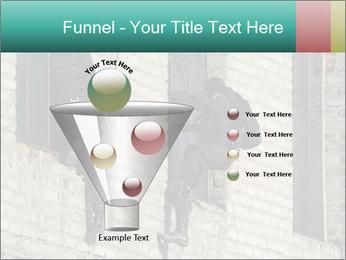 0000075133 PowerPoint Templates - Slide 63