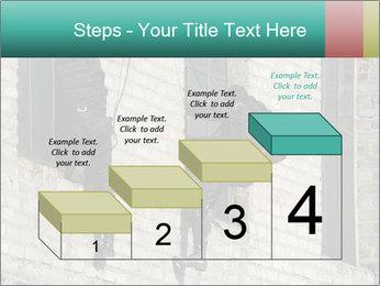 0000075133 PowerPoint Templates - Slide 64