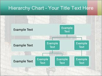 0000075133 PowerPoint Templates - Slide 67