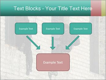 0000075133 PowerPoint Templates - Slide 70