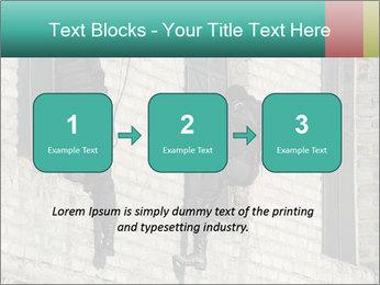 0000075133 PowerPoint Templates - Slide 71