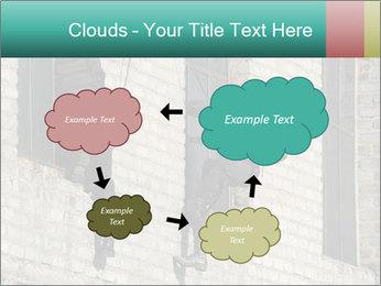 0000075133 PowerPoint Templates - Slide 72