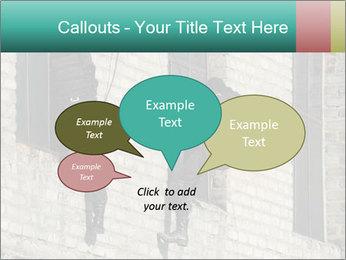 0000075133 PowerPoint Templates - Slide 73