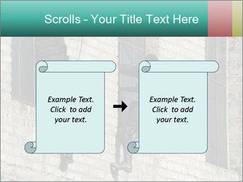0000075133 PowerPoint Templates - Slide 74