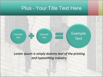 0000075133 PowerPoint Templates - Slide 75