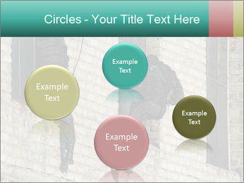 0000075133 PowerPoint Templates - Slide 77
