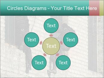 0000075133 PowerPoint Templates - Slide 78