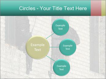 0000075133 PowerPoint Templates - Slide 79