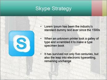 0000075133 PowerPoint Templates - Slide 8