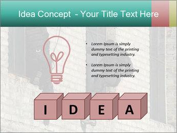 0000075133 PowerPoint Templates - Slide 80