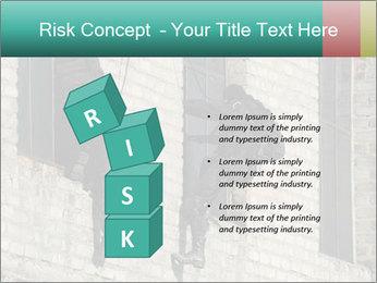 0000075133 PowerPoint Templates - Slide 81