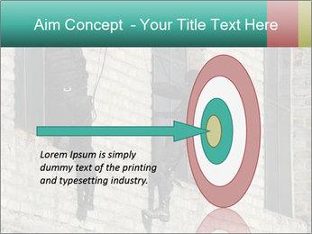 0000075133 PowerPoint Templates - Slide 83
