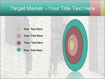 0000075133 PowerPoint Templates - Slide 84