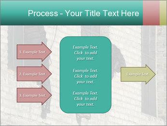0000075133 PowerPoint Templates - Slide 85