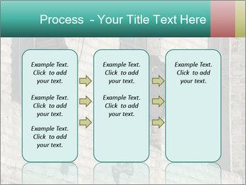 0000075133 PowerPoint Templates - Slide 86