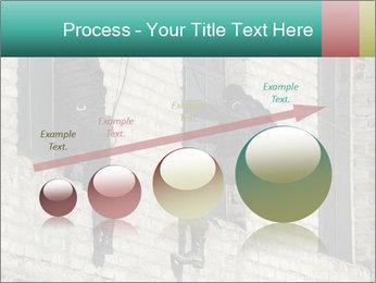0000075133 PowerPoint Templates - Slide 87